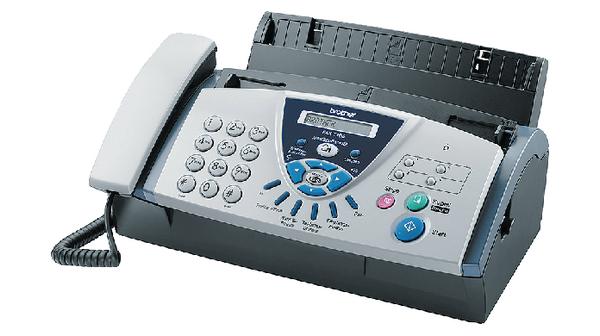 Téléphonie et fax