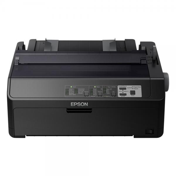 Imprimante Matricielle Epson LQ-2090 II