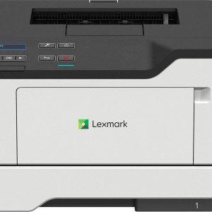 Imprimante Laser Lexmark B2338dw
